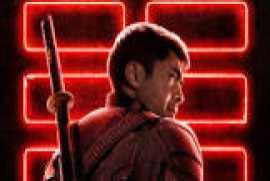 Snake Eyes G I Joe Origins Kickass Download Free Movie Torrent Galeria Las Torres